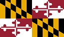 1280px-flag_of_maryland130x75