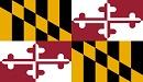 1280px-flag_of_maryland130x75