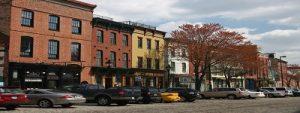 thames_street_fells_point-baltimore-400x150