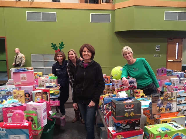 circle-of-concern-toy-drive1