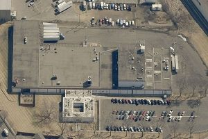 pearsons-candy-facility-mn-300x200