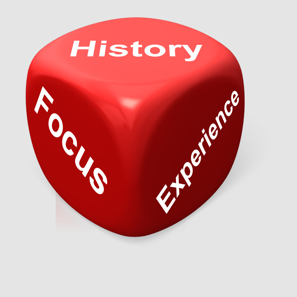 blank_dice_text_history-focus-experience