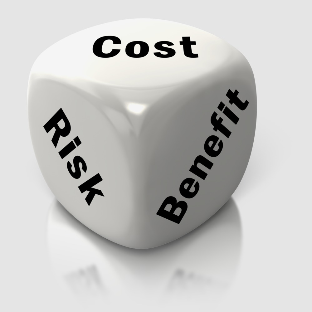 cost_benefit_risk_white_dice_2632